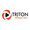 tritonalloys Avatar